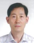 김광남a.jpg